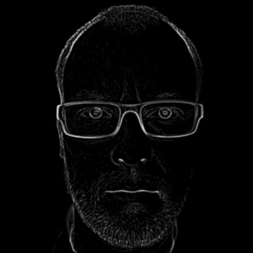 mon0's avatar