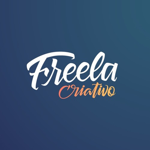 Freela Criativo's avatar