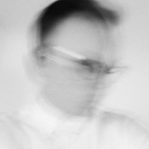 Dissident's avatar
