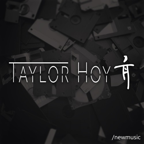 Taylor Hoy's avatar