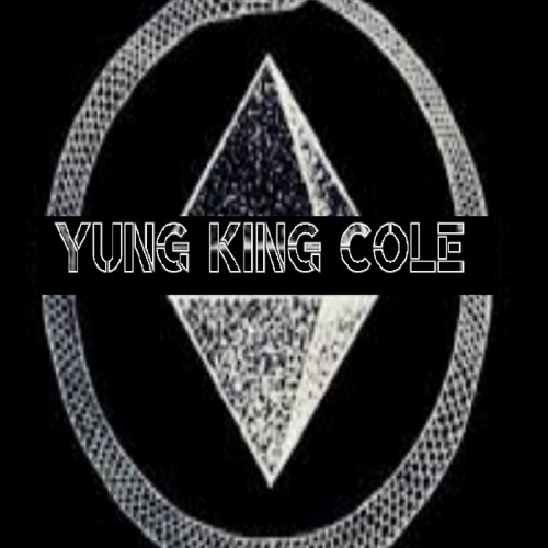 Yung King Cole's avatar