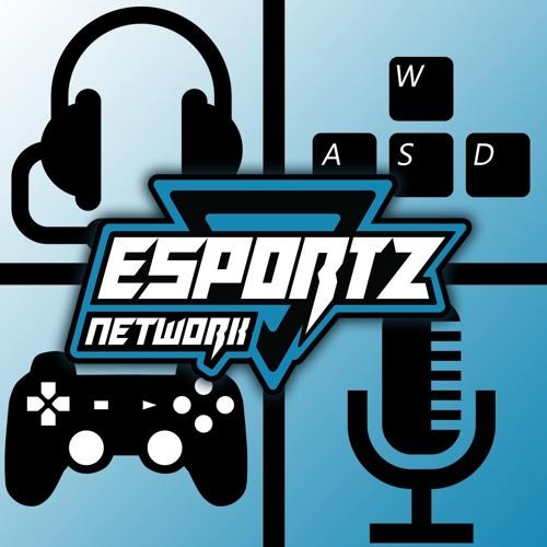 Esportz Network's avatar