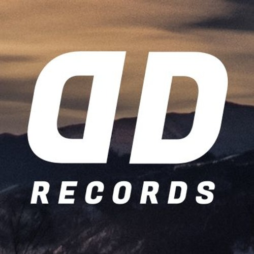 Dem Drop Records's avatar