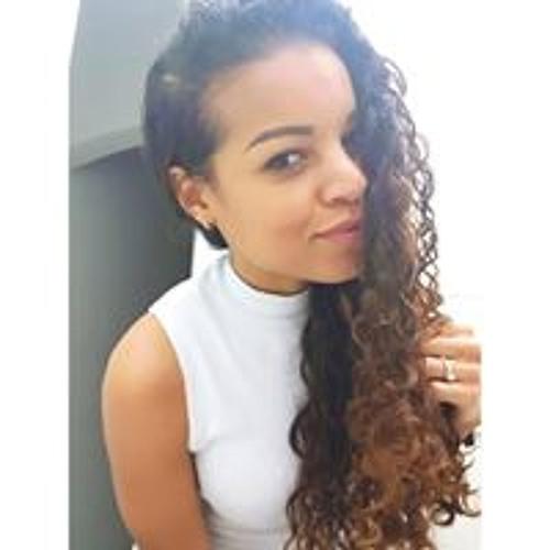 jeny's avatar