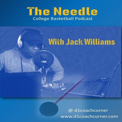 Jack Williams's avatar