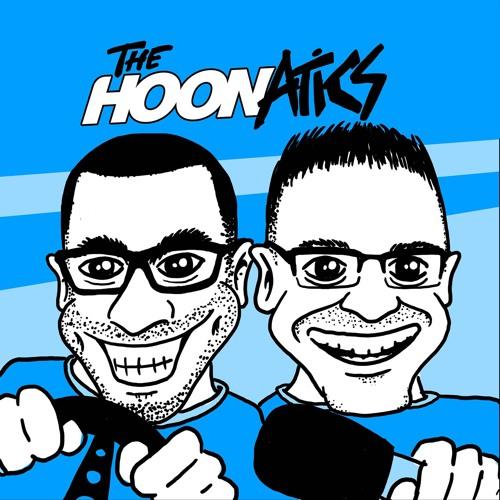 The Hoonatics's avatar