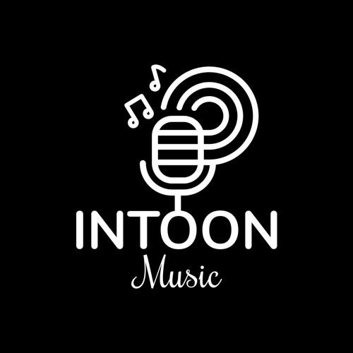 INTOON MUSIC's avatar
