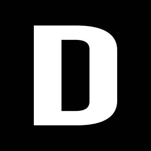 DejaDream✅'s avatar