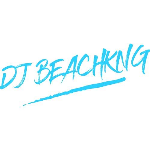 BEACHKNG's avatar