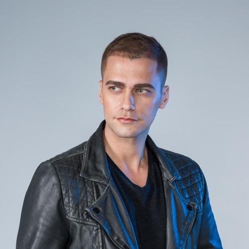 DJ Andrew Ford's avatar