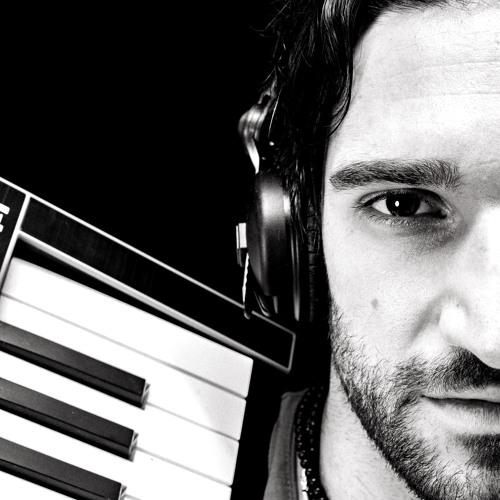 Paolo Meli's avatar