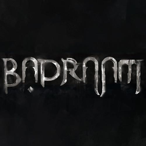 Badraam's avatar