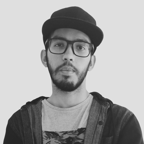 NVH's avatar