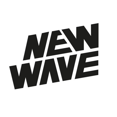 New Wave's avatar