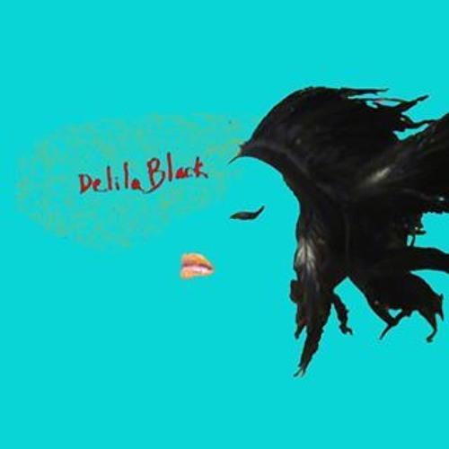 delilablack's avatar