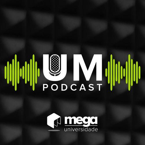 UM Podcast's avatar