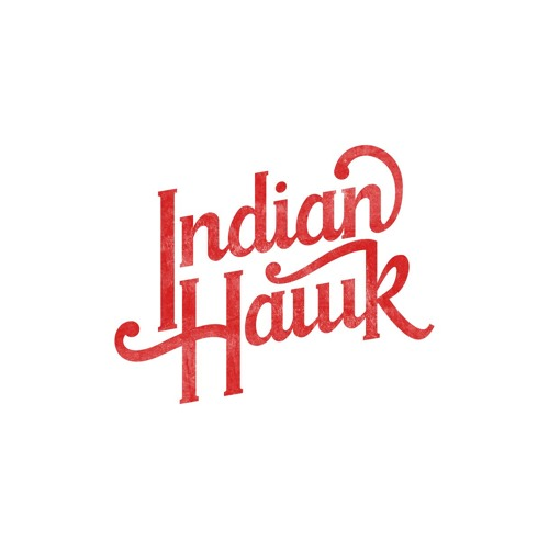 Indian Hawk's avatar