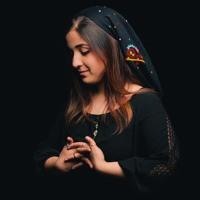 Mahya Hamedi