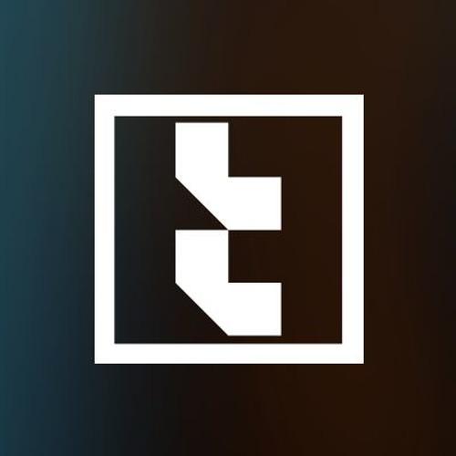 T Studio - Exclusive Studio & DJ Equipment!'s avatar