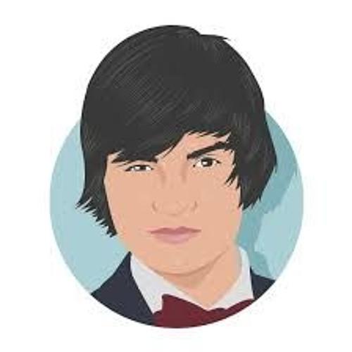 pollardholmes11's avatar