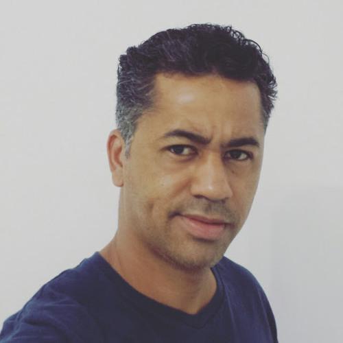 andrericardodias80's avatar