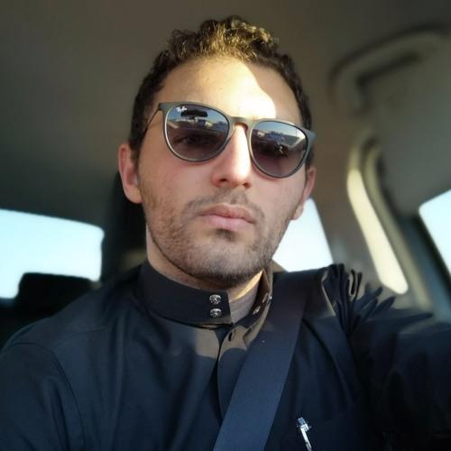 hatemd90's avatar