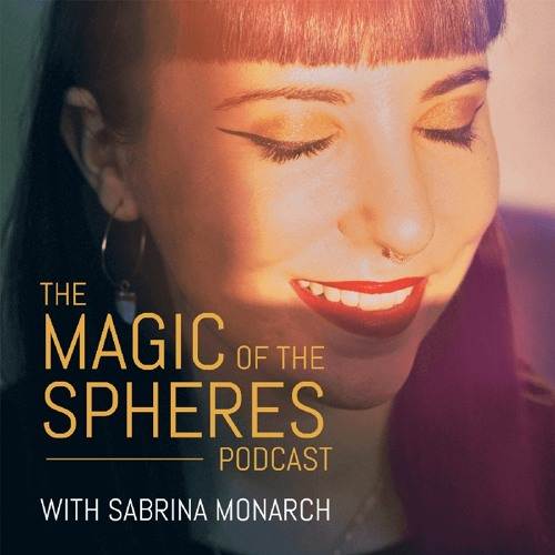 The Magic of the Spheres Podcast's avatar