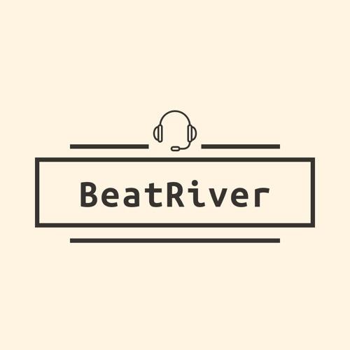 BEATRIVER's avatar