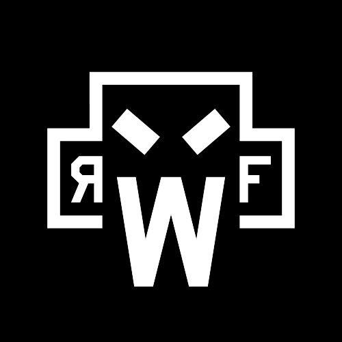 Rawfare's avatar