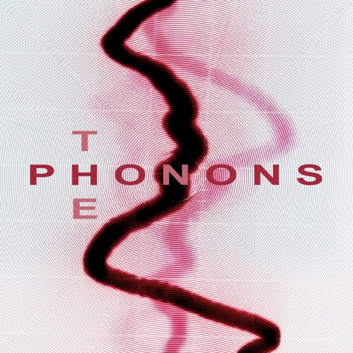The Phonons's avatar