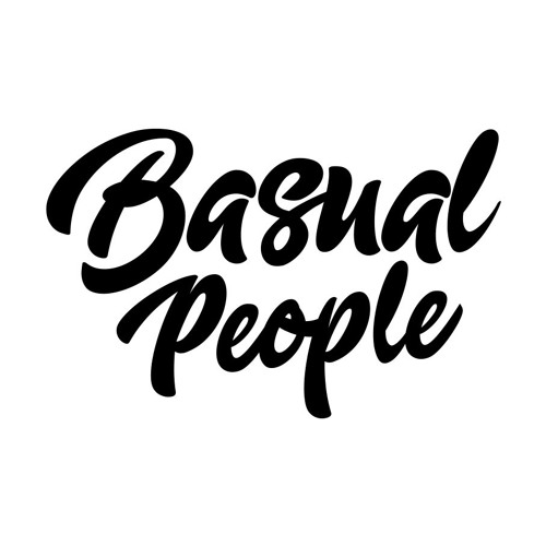 Basual People's avatar