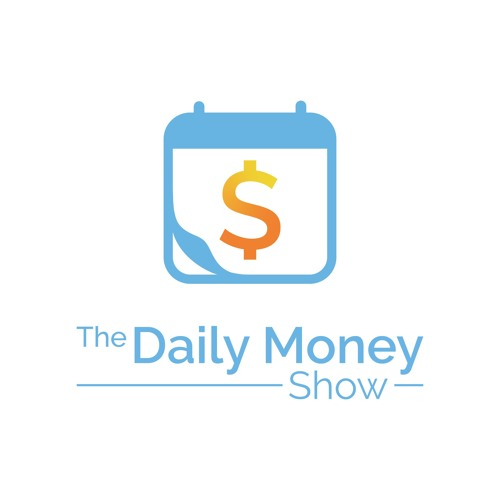 The Daily Money Show's avatar