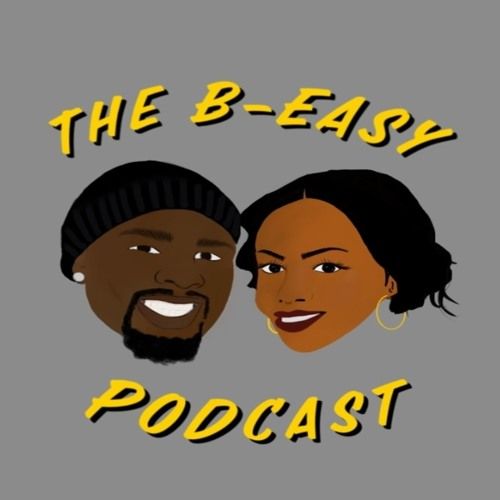 The B-Easy Podcast's avatar