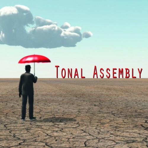 Tonal Assembly's avatar