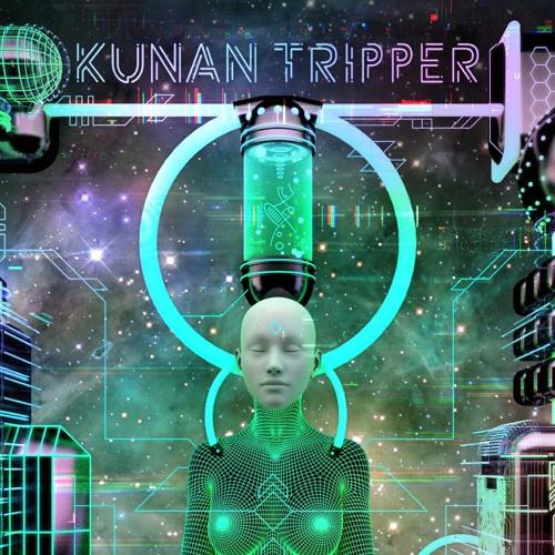 Kunan Tripper's avatar