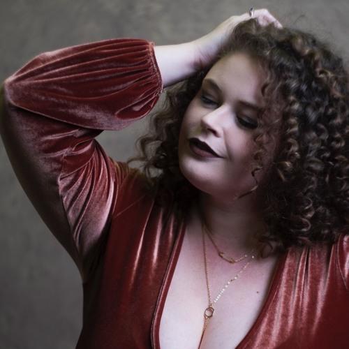 Essie's avatar