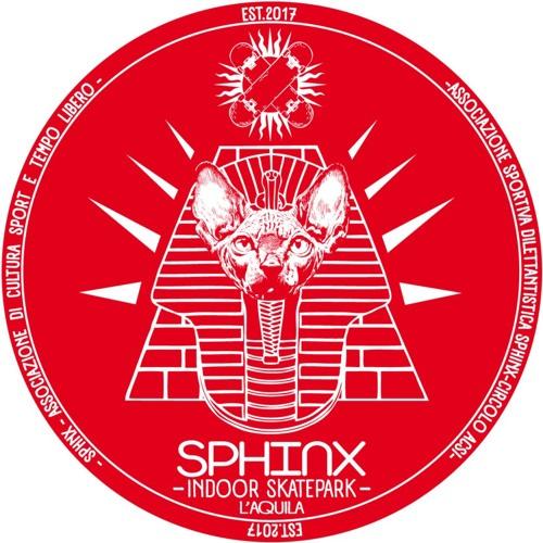 Sphinx Skatepark's avatar