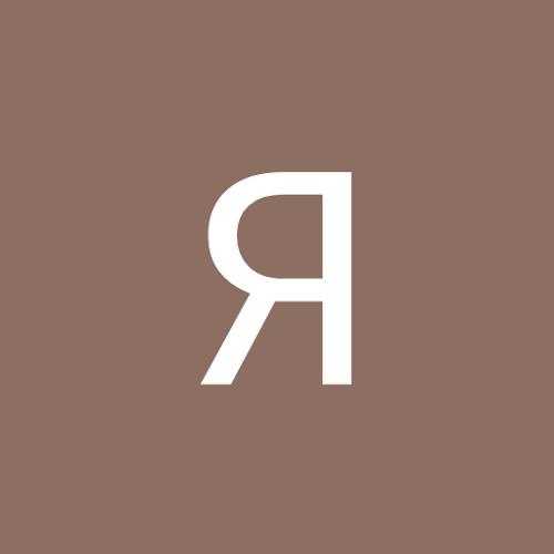 yarinkatka2's avatar
