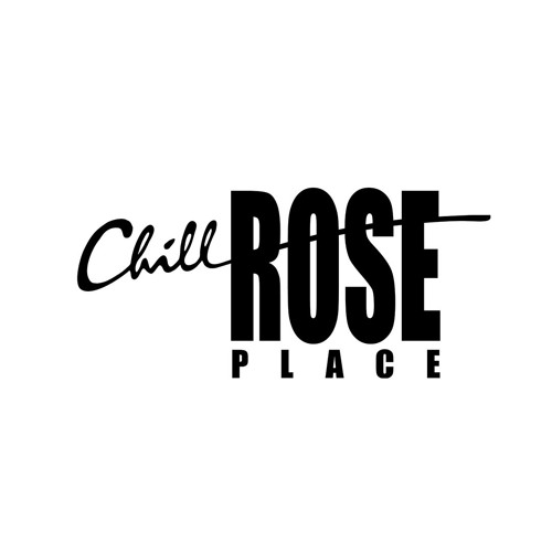 Chill Rose Place's avatar