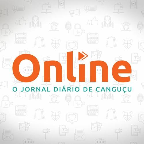 Canguçu On Line's avatar