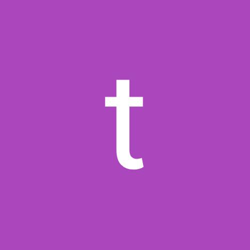 User 595514397's avatar