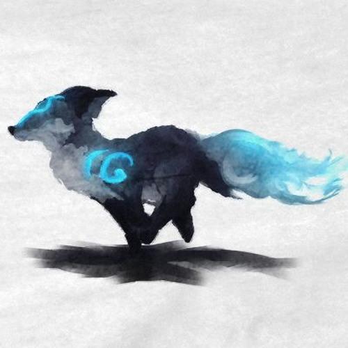 Foxhunt's avatar