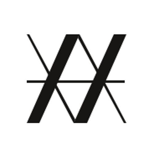 VNA's avatar