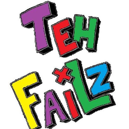 Teh Failz's avatar