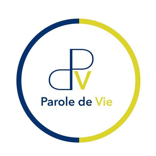 09.12.18 Pasteur Frank - The Perfect Gift (Le Cadeau Parfait)