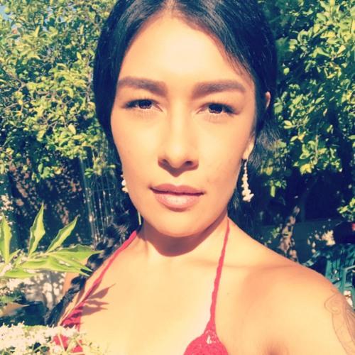 Victoria Madrigal 2's avatar