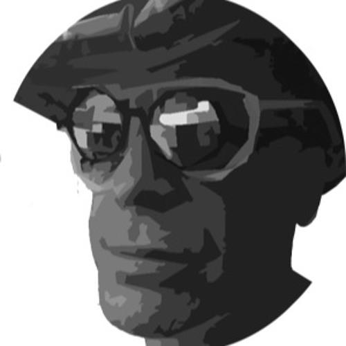 ogunremix's avatar