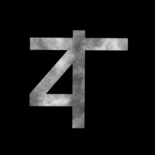 T For Techno's avatar