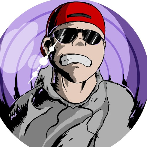 Big Husk's avatar