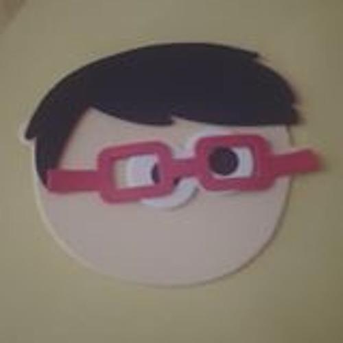 Will West's avatar